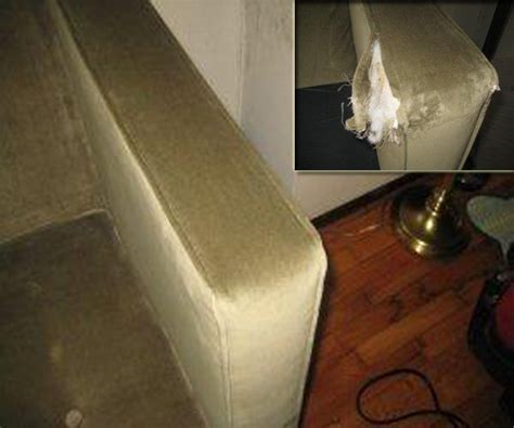 couch disassembly nyc couch disassemble service elevator before and after photo