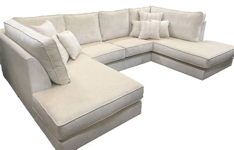 atlas corner chaise groups range finline furniture