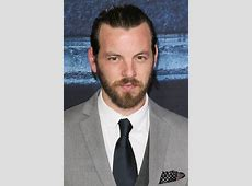 Gethin Anthony | Game of Thrones Wiki | Fandom powered by ... Renly Baratheon Actor