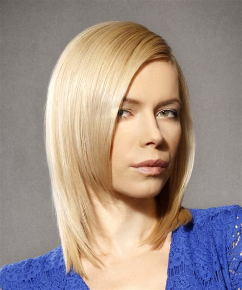 Shoulder Length Bob Hairstyles by Bob Hairstyles And Haircuts In 2018