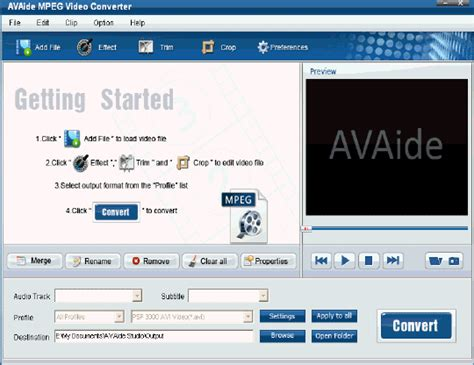 file format converter 64 bit ezuse mpeg converter screenshot x 64 bit download