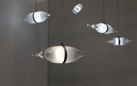 modern light bipolar pendant light by tat chao home inspiration