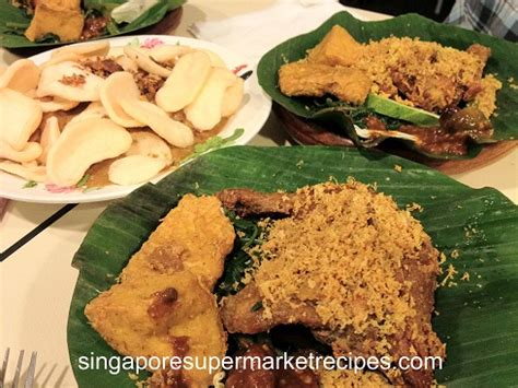jforum male fitness resep masakan indonesiaauthentic indonesian recipes pepes