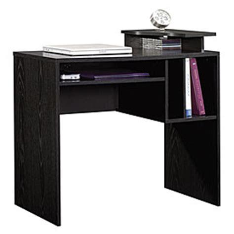 Big Lots Furniture Computer Desk View Sauder 174 Storage Desk Deals At Big Lots