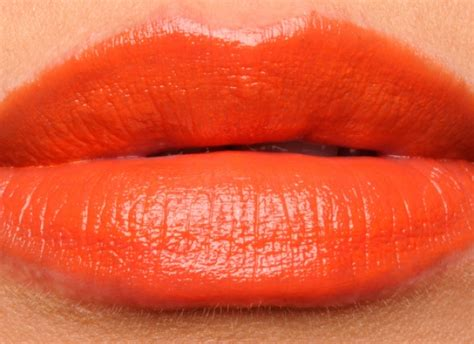 Lipstik Maybelline Orange fashion cooking lifestyle focusing on trend highstreet shopping hauls
