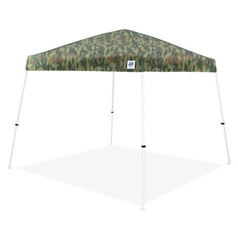 8x8 gazebo canopy e z up 174 vista sport 8x8 instant shelter 174 canopy 608305