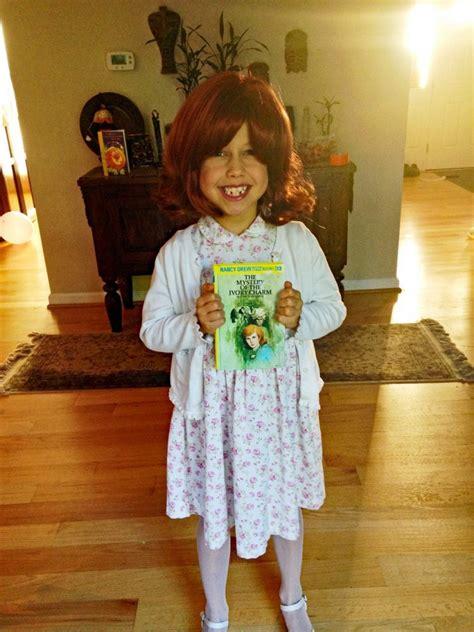diy halloween costumes  kids   educational