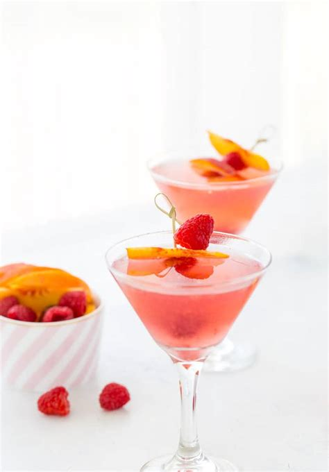 martini raspberry raspberry vodka martini