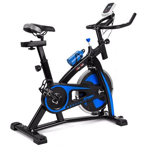 bicycle cycling fitness exercise stationary bike