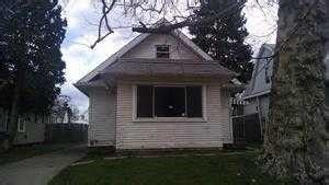 houses for sale in walbridge ohio toledo ohio reo homes foreclosures in toledo ohio search for reo properties and