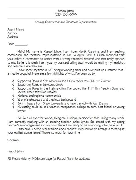 Ymca C Counselor Cover Letter by Awesome Cover Letter Exle The Best Letter Sle