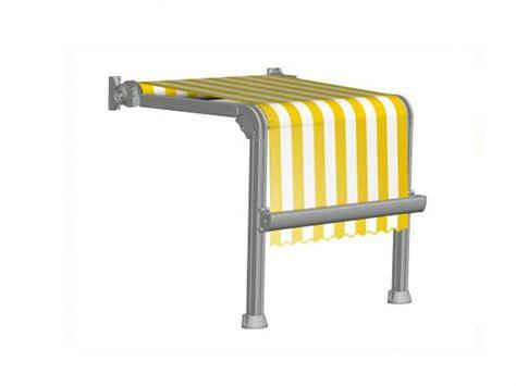 tende da sole motorizzate prezzi tenda da sole motorizzata scorrevole con guide laterali