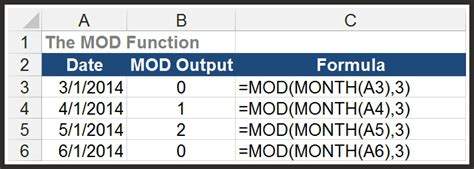 format date as quarter in excel hiding a to date column when reporting month or quarter