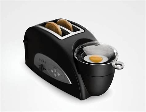 7 Awesome Toasters by 65 Best Images About Cool Gadgets On