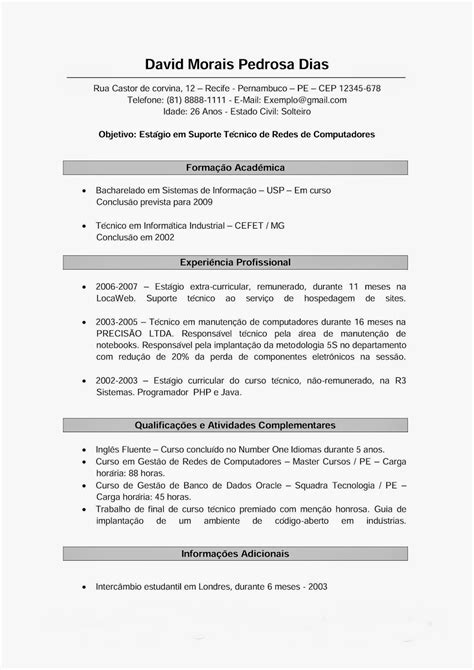 Resume Templates No Sign Up Resume Builder Microsoft Word Resume Templates Microsoft Word 2007 Free Resume Builder No Sign