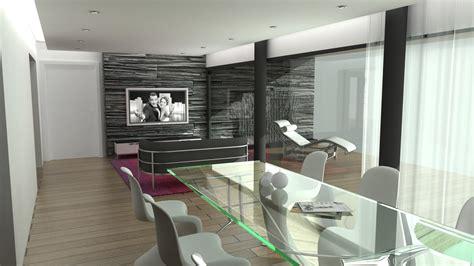 Bureau D Architecture D Intérieur by Bureau Architecte Interieur Geneve Design Int 233 Rieur Pour