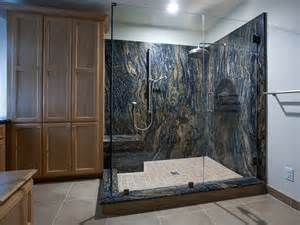 bathroom remodel ideas and cost how much does a bathroom remodel cost setting realistic budget tips