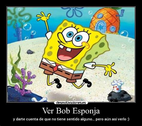 imagenes kawaii de bob esponja bob esponja bob esponja en desmotivaciones