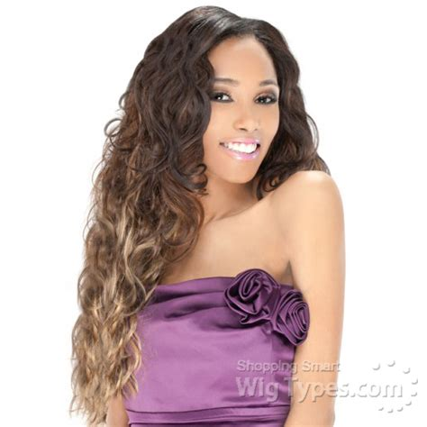 purple pack multi 5 human hair weaves outrecom outre purple pack multi 5 human hair blend weaving