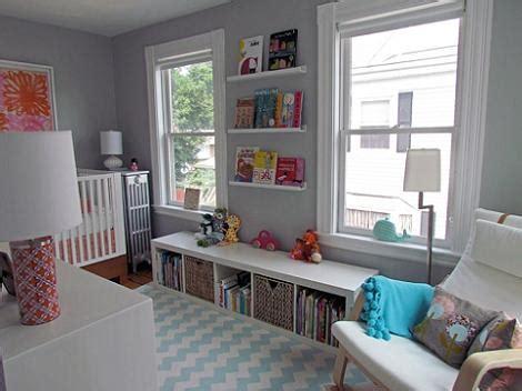 decorar habitacion bebe muebles ikea 8 dormitorios de beb 233 ikea