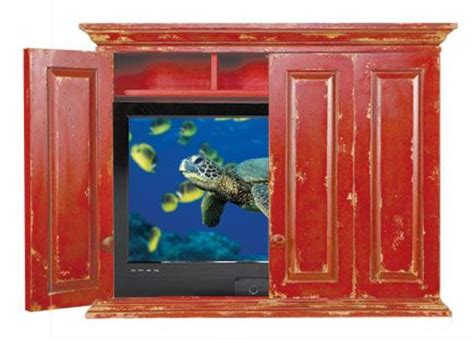 tv wall mount cabinet chatham hill caleb wall mount tv cabinet