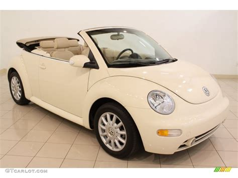 volkswagen beetle colors available colors of volkswagen beetle autos post