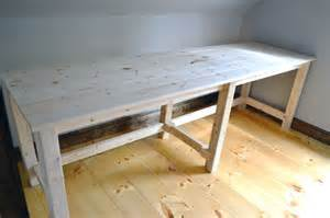 How To Make A Office Desk A Beefy Post About How To Build A Beefy Desk Angie S Roost