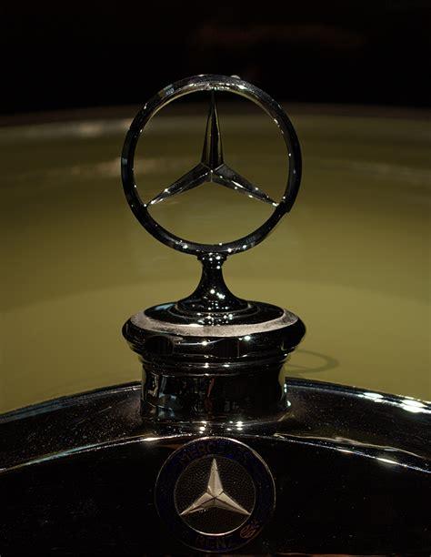 Auto Blitz Stuttgart by Im Mercedes Museum In Stuttgart Pentaxians
