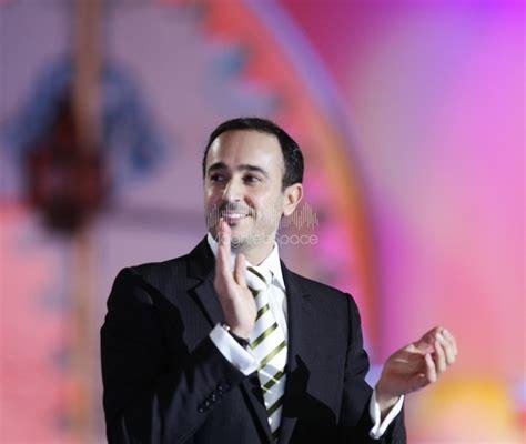 saber rebai mp saber rebai صابر الرباعي وحياتك يا حبيبي mp3 201 couter