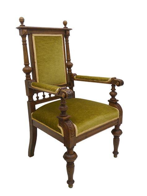 stühle gründerzeit armlehnstuhl gr 252 nderzeit bestseller shop f 252 r m 246 bel und