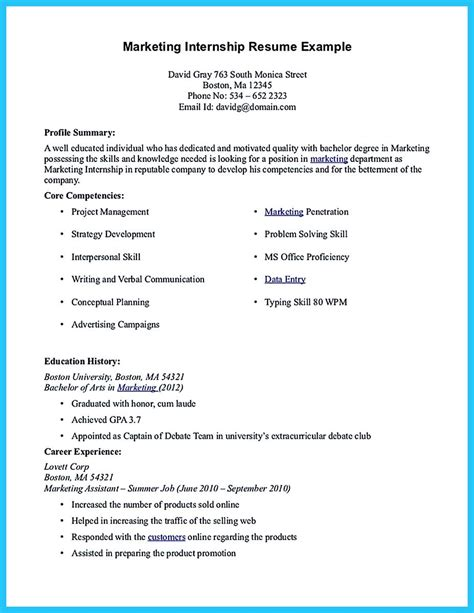 Job Seeker Resume by Contemporary Advertising Resume For New Job Seeker