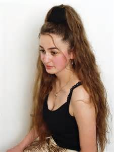 hair cuts different at the top on the back prom hairstyles