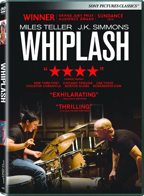 film of blu whiplash dvd release date february 24 2015