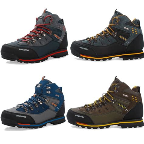 mens hiking sneakers buy new 2017 mens sneaker outdoor hiking