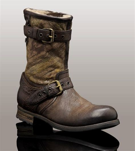 casual motorcycle riding boots sweet boots to chill out in the fall with bikes i like