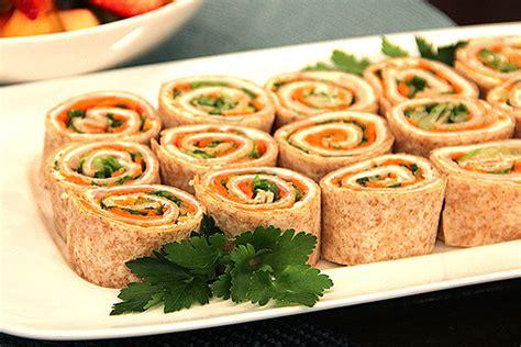 tortilla pinwheel appetizers car interior design easy pinwheel appetizers car interior design