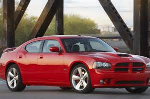 Dodge Chrysler Recalls Recall Of 26 000 Chrysler And Dodge Vehicles Due