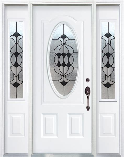 Decorative Glass Doors by Decorative Glass For Entry And Interior Doors Gallery