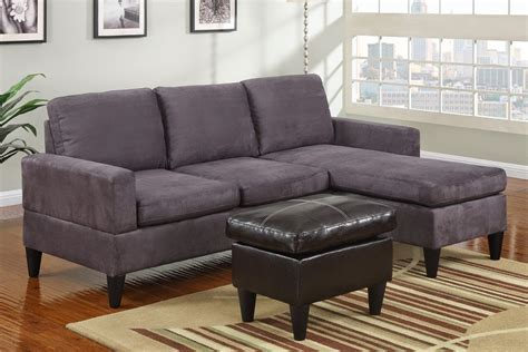 gray sectional sofa furniture grey grey sectional