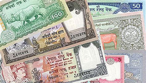 currency converter dollar to rupees download rupees dollar converter stealthinterks over