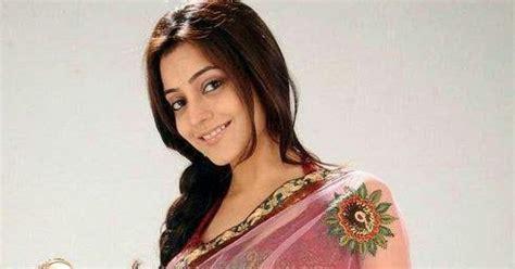 hindi picture heroine ke sath south ke heroine ke chut sexy girls photos