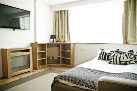 bookingcom apartamentos de alquiler en londres apartamentos en alquiler en londres reino unido