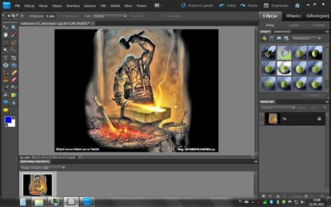 adobe photoshop elements 13 full version free download adobe photoshop elements 13 crack serial number download