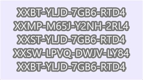 free xbox gift card codes no survey lamoureph blog