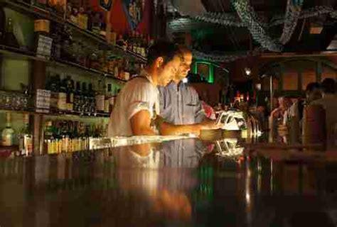top bars in munich best bars in munich the eight coolest bars in munich