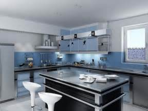 Modern Backsplash Ideas For Kitchen by Modern Kitchen Backsplash Ideas Stroovi