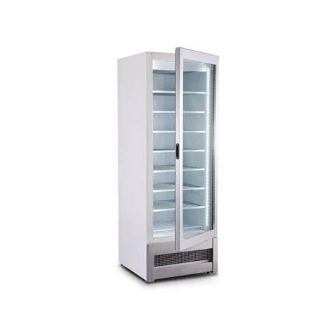 armoire negative location armoire negative 1 porte