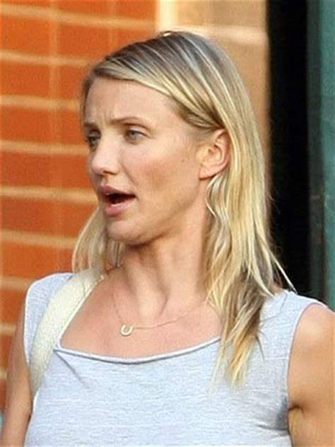 Justin Cameron Make Official Statement by Cameron Diaz I Don T Want To Get Married Celebsnow