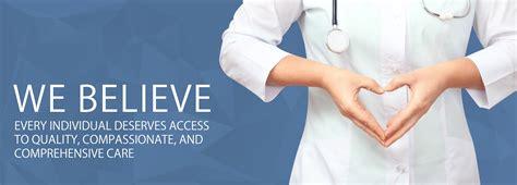 home care  medical lansing  profit medical