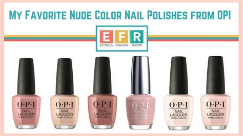 opi color best opi nail colors for fair skin nail ftempo